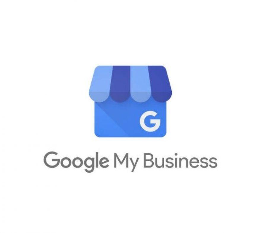 Portada Google My Business Maria Ramirez CM