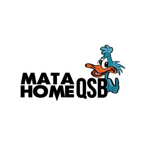 logotipo de Inmobiliaria Mata Home QSB