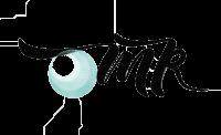 Logomaria ramirez cm header