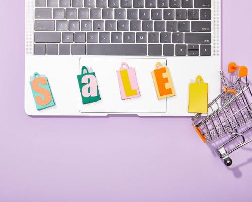 credibilidad negocio online marketing contenidos.jpg.jpeg