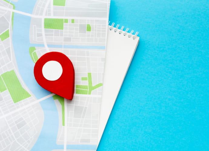 Guía de Google My Business para tu negocio + Ejemplos Reales