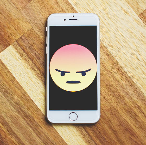 que hacer crisis de reputacion online