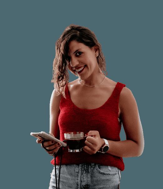 Tu plan de Otoño en Redes Sociales
